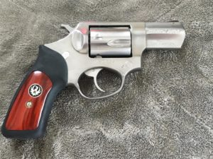 Remember, I can add the Ruger Emblems to any set, Top or Bottom . Thank you